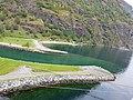 Geiranger-Fjord 31082017 09.jpg
