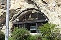 Gellért Hill Cave - panoramio.jpg