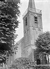 gemeentetoren - berkenwoude - 20033916 - rce