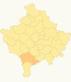 Gemeinde Prizren.png