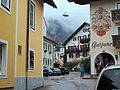 Gemeinde St. Gilgen, Austria - panoramio (12).jpg