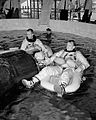 Gemini 4 water egress training 2.jpg