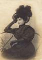 Geminiana Branco de Morais (1907).png