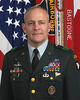 Thomas R. Turner II