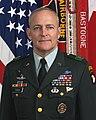 Gen Thomas Turner.jpg
