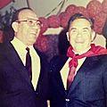 Genaro Sanchez y Luis Maria Argaña6.jpg