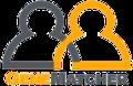 GeneMatcher logo.png
