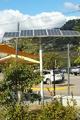 Generador de arreglo Fotovoltaico.png