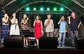 General Harmony Singers 3.jpg