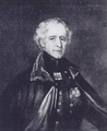 General Hugh Gough.png