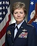 General Maryanne Miller (AMC).jpg