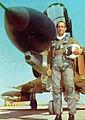 General Mohamad Khatami.jpg