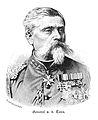 General von der Tann.jpg