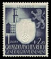 Generalgouvernement 1943 109 Rathaus in Lemberg.jpg