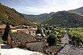Genestoso, Cangas del Narcea, Asturias.jpg