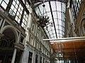 Genova-Galleria-Liguria-Italy-Castielli CC0 HQ - panoramio - gnuckx (22).jpg