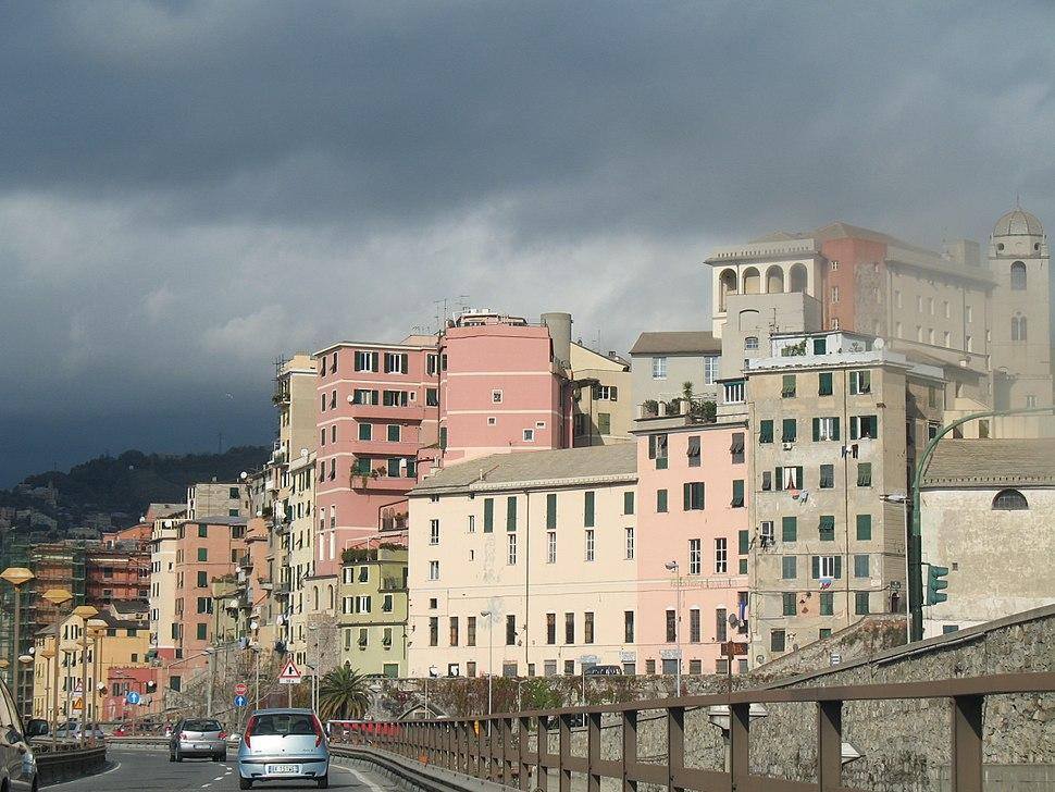 Genova-IMG 1828