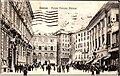 Genova - Piazza Fontane Marose - cartolina 1912.jpg