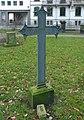 Georg Friedrich Grotefend Grab Gartenfriedhof.jpg