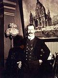 Georg Junghändel