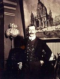 Georg Junghändel (1896).jpg
