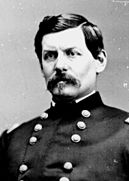 GeorgeMcClellan-cropped.jpeg
