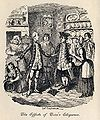 George Cruikshank - Tristram Shandy, Plate I. The Effects of Trim's Eloquence.jpg