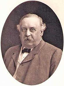 George S. Morison.jpg