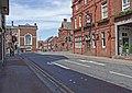 George Street - geograph.org.uk - 841344.jpg