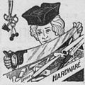 George Washington with a saw (cartoon).jpg