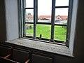 Georgenburg-Windows-P1270310.JPG