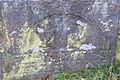 Georgensgmünd Jüdischer Friedhof 50445.JPG