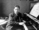 George Enescu Georges Enesco 1930.jpg