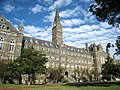 Georgetown University -27.JPG