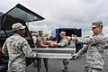Georgia Air Guard members of the 202d EIS, 116 SFS, and 116 MXG deploy for Hurricane Irma relief 170912-Z-XI378-1003.jpg