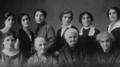 Georgian women writers (1925-1928).png