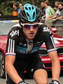 Geraint Thomas 2012 2 (cropped).jpg