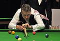 Gerard Greene at Snooker German Masters (Martin Rulsch) 2014-01-29 01.jpg