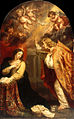 Gerard Seghers - Annunciation.jpg