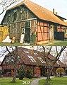 Gerichtsweg 4 Hermannsburg 1984 2013.jpg