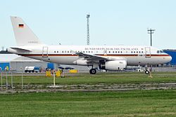 German Air Force, 15+02, Airbus A319-133 CJ (28494428995).jpg