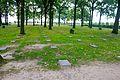 German Cemetery Langemark.jpg