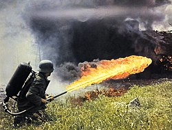 German soldier with flamethrower c1941.jpg