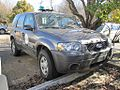 Germantown Parks and Recreation Ranger Cars Germantown TN 03.jpg