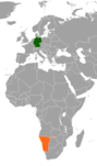 Germany Namibia Locator.png