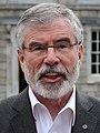 Gerry Adams 2015.jpg