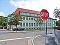Geschwister Scholl Straße Pirna (42750449560).jpg