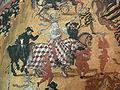 Gesellen-Stechen 1561 detail04.jpg