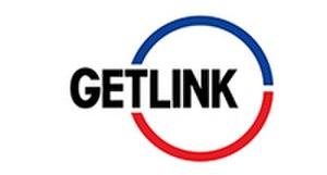 Getlink - Image: Getlink Logo 2017