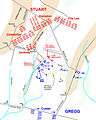 Gettysburg East Cavalry Field1.jpg